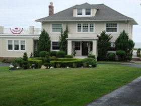 Plymouth, MA & Surrounding Areas Landscaping Service